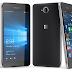 Η Microsoft ανακοίνωσε το Lumia 650