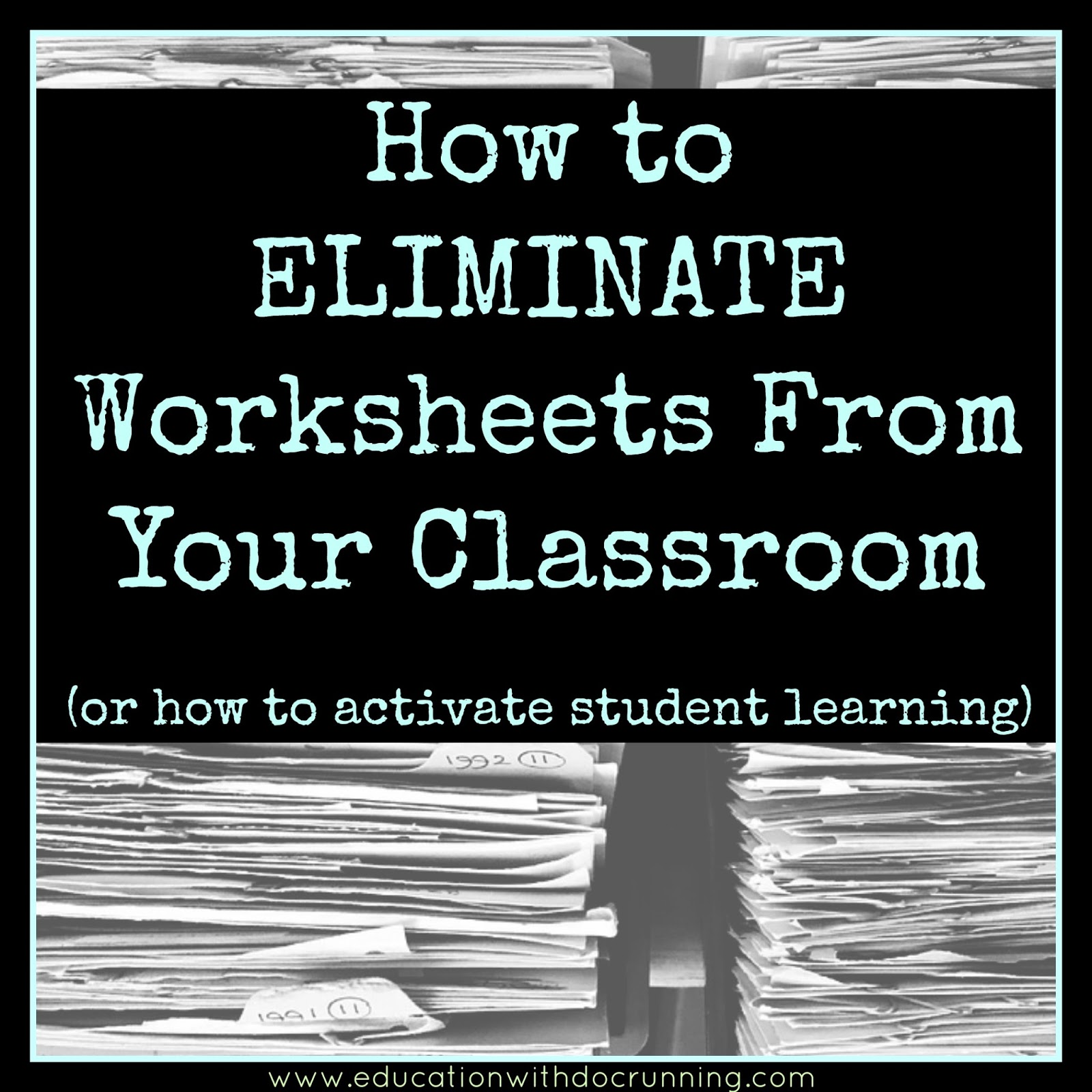 Social Sundays Trading Worksheets For Project Learning