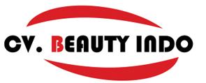 Lowongan Kerja CV Beauty Indo Yogyakarta Terbaru di Bulan November 2016