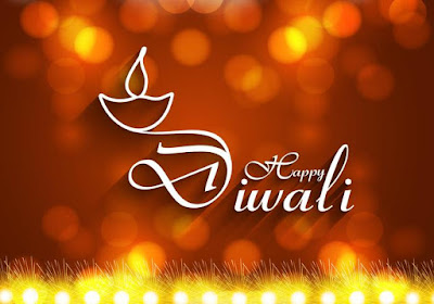 Happy Diwali Deepawali 2018 Wishes and Greetings