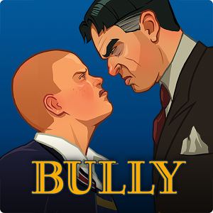 Bully: Anniversary Edition 1.0.0.16 Apk Mod Unlimited Money
