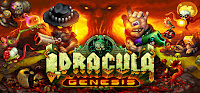 i-dracula-genesis-game-logo