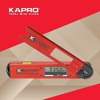 Jual -Waterpass Angle Finder Kapro 992 Call 08128222998