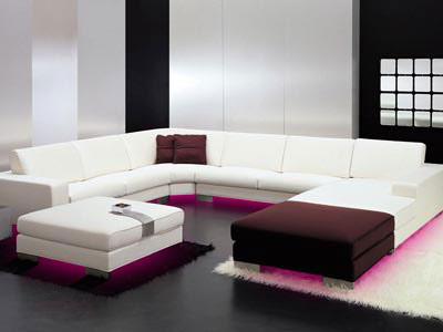 Tv Lounge Sofa Design Living Room White In Canada House Designs Decoration Ideas Decorating Decor Furniture Fashion Art