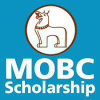 MOBC Manipur