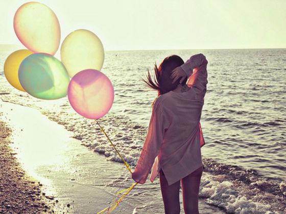 Liberdade, felicidade