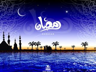ramadan karim -2018-pour tout les muslman
