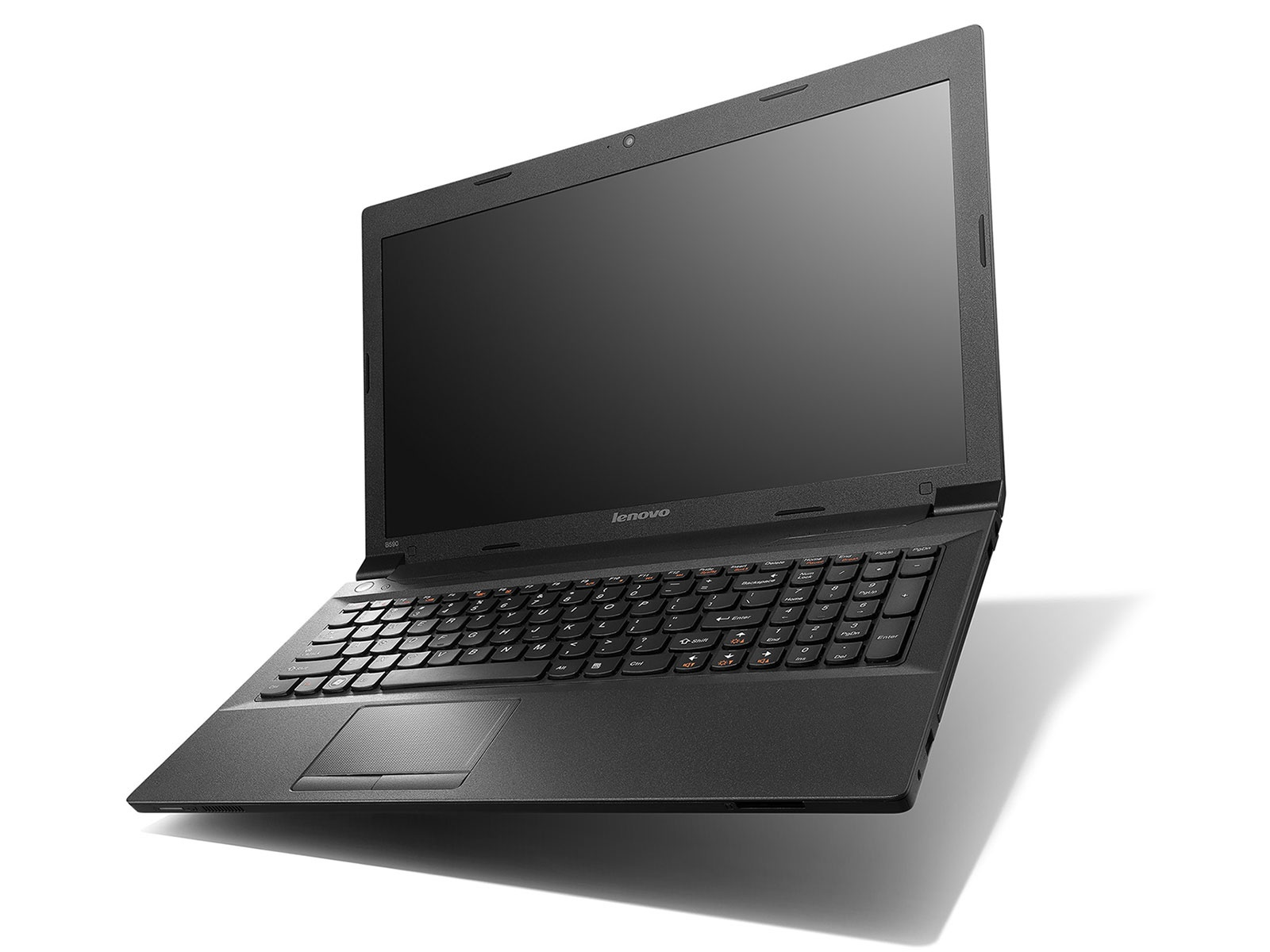 lenovo drivers for windows 7 64 bit g50