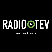 Radio TEV