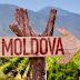 Турпоток в Молдову вырос на четверть