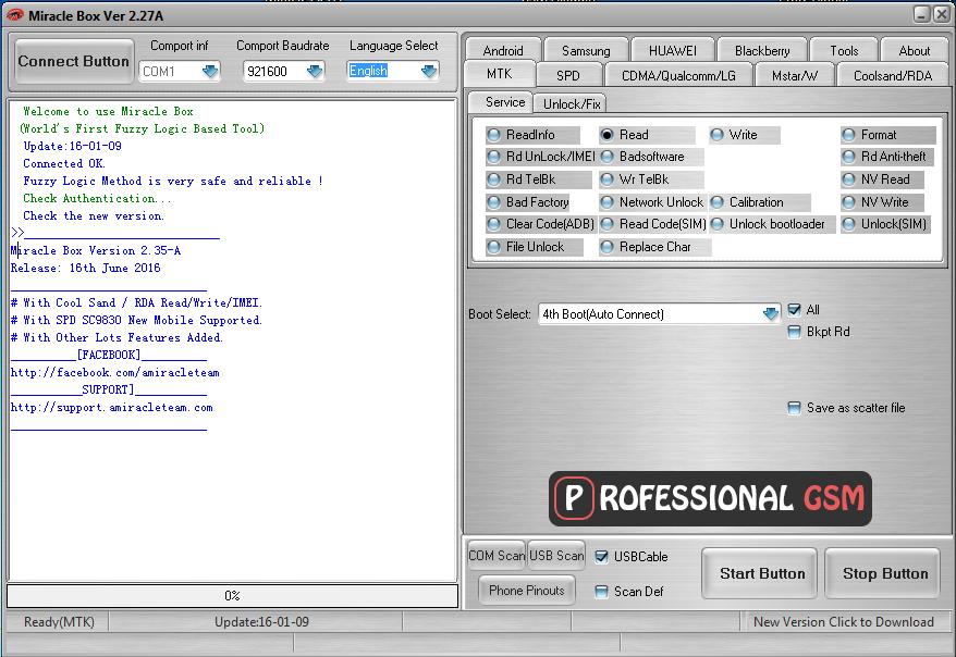 Download Driver: Nec i-Select D6610 Intel Graphics Media