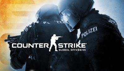 ดาวน์โหลดเกมส์ Counter-Strike Global Offensive