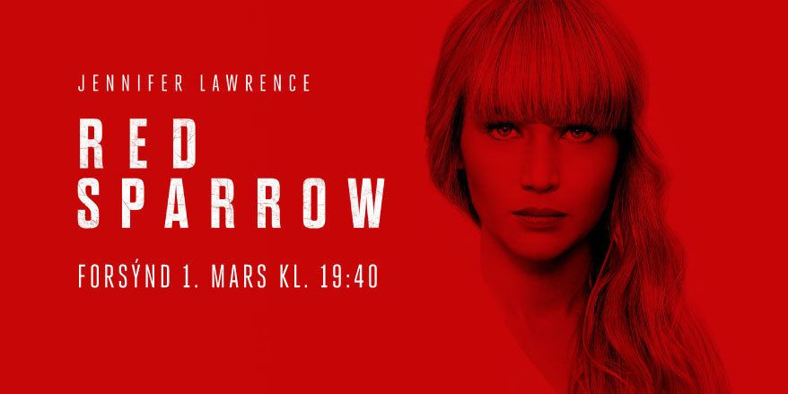 red sparrow free download in hindi