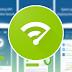 تطبيق رائع ومميز جدا لتحسين إتصال هاتفك بشبكات الواي فاي دون تسبب أي ضرر