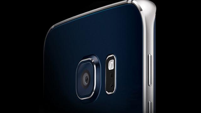 5 aplicații cu care poți să faci bani pe un telefon Android vânzând fotografii