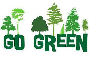 Upaya dan Cara Mengatasi Pencemaran dan Kerusakan Lingkungan