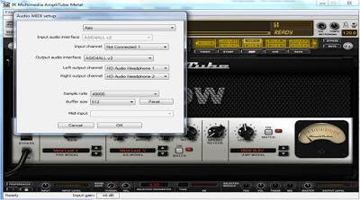 Amplitube 3 Keygen Free Download
