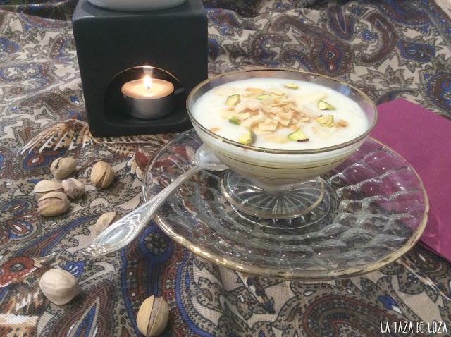 arroz-con-leche-indio-con almendras-pistachos