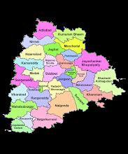 Driver Empowerment Programme || Telangana || - Mana Telangana