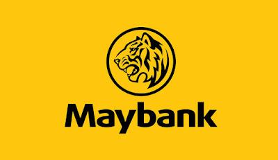 Lowongan Kerja Terbaru Bank Maybank 2017 Talenta Service Untuk Fresh Graduate