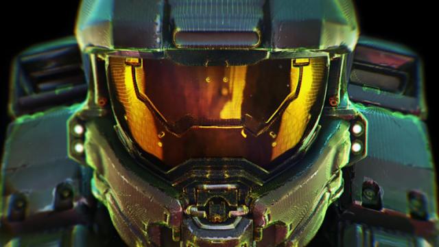 """""""Halo 6"""" terá um carinho a mais por parte dos desenvolvedores"""