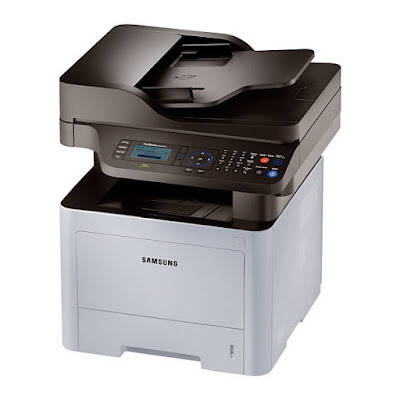 Download Driver Samsung Proxpress M3870FD