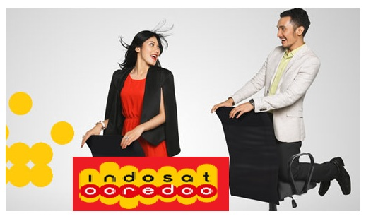 Lowongan Kerja Indosat Ooredoo, lOWONGAN Desember 2016, Loker Indosat, Info kerja indosat, Rekrutmen indosat terbaru, peluang karir indosat 2016