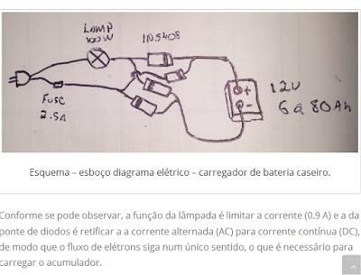 esquema-carregador-bateria