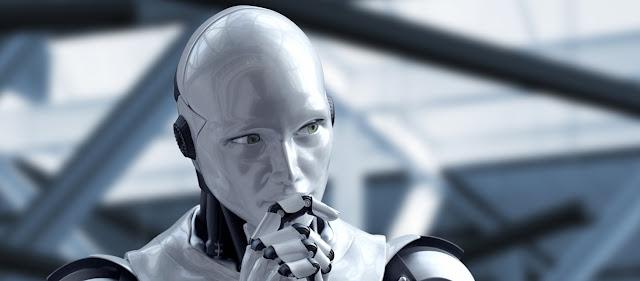 yapay-zekanın-gelecekteki-yeri