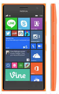 buy-a-nokia-lumia-and-win-a-trip-to-london