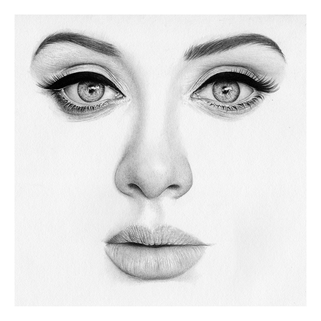 05-TS-Abe-Drawings-of-Minimalist-Hyper-Realistic-Portraits-www-designstack-co