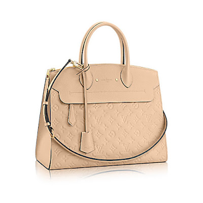Louis Vuitton Pont-Neuf Louis-vuitton-pont-neuf-gm-monogram-empreinte-leather-handbags--M41754