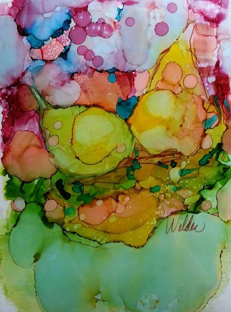 http://judywilderdalton.com/works/2033317/sparkling-pears