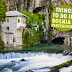 30 Things to Do in Bosnia and Herzegovina