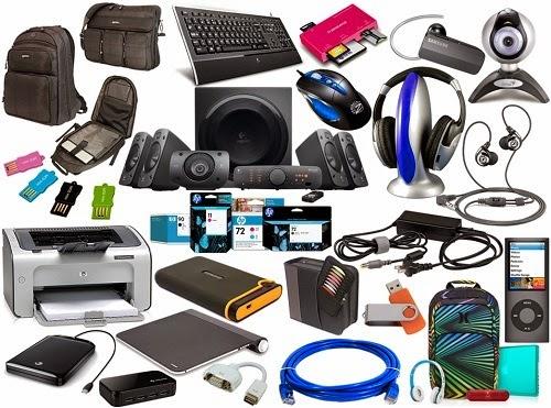 jual aksesoris komputer murah hanya di adaptorlaptopjogjacom global media komputer toko. Black Bedroom Furniture Sets. Home Design Ideas