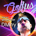 DJ KHARMA - Golfus Club Session (08.03.2015) From Brazil With LOve !!!