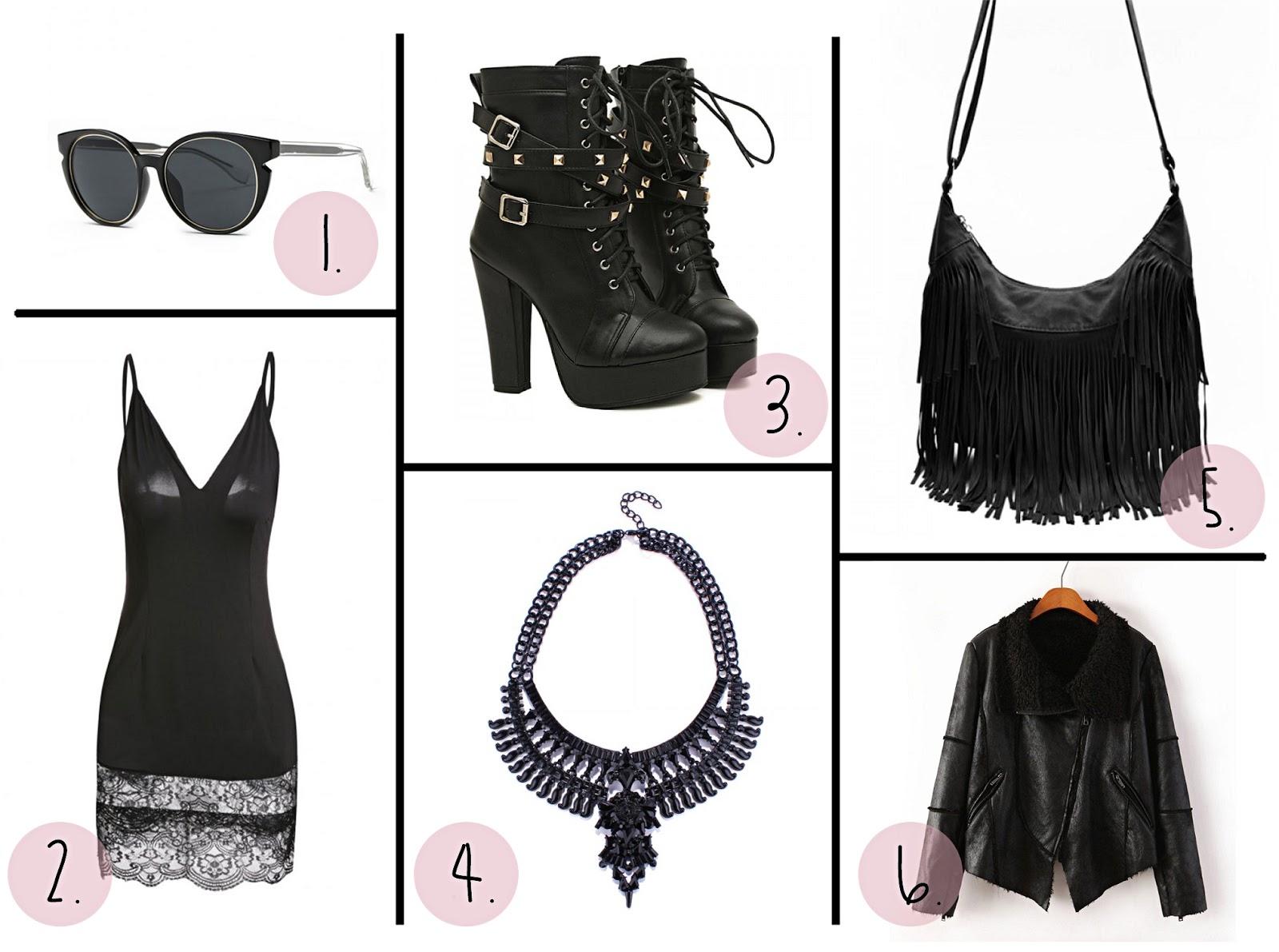 liz breygel beauty angel fashion beauty blogger casual street fashion style