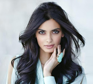 Diana Penty, Biography, Profile, Biodata, Family , Husband, Son, Daughter, Father, Mother, Children, Marriage Photos.