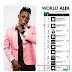 "Reekado Banks' ""Spotlight"" debuts at number 10 on the Billboard World Album Music Chart"
