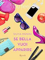 http://lindabertasi.blogspot.it/2017/03/recensione-se-bella-vuoi-apparire-di.html