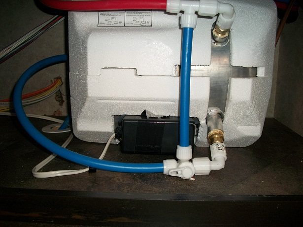 Hot Water Heater Bypass Related Keywords Suggestions Hot Water