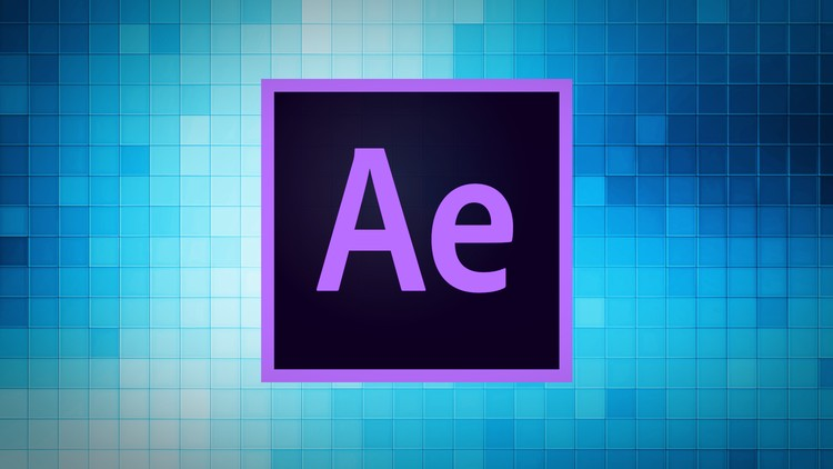 After Effects Essentials: Complete VFX and Motion GFX Guide - Course