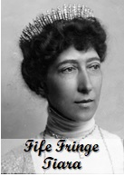 http://orderofsplendor.blogspot.com/2018/04/tiara-thursday-fife-fringe-tiara.html
