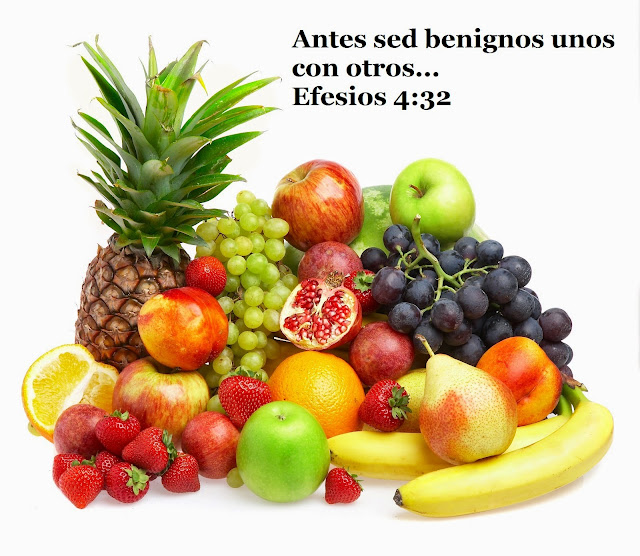 benignidad-fruto-Espiritu