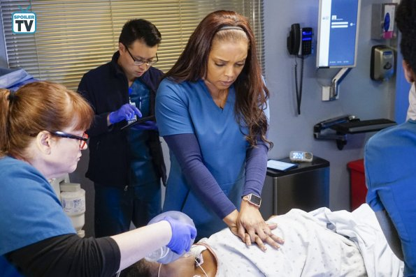"""NUP 185817 0145 595 Spoiler%2BTV%2BTransparent - Chicago Med (S04E14) """"Can't Unring That Bell"""" Episode Preview"""