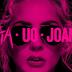 """Lady Gaga lanzará artículos exclusivos de """"Joanne"""" en colaboración con Urban Outfitters"""