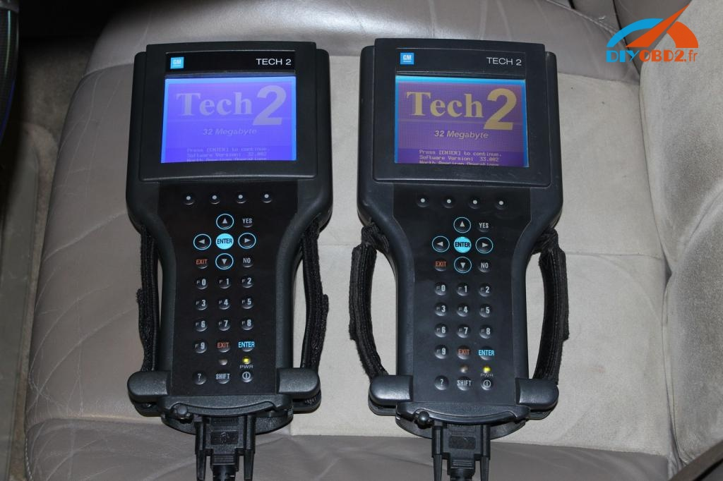 Where to buy Tech 2 clone for good quality & good price