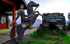 http://www.wisatabromo.my.id/2015/06/hotel-cemara-indah-gunung-bromo.html