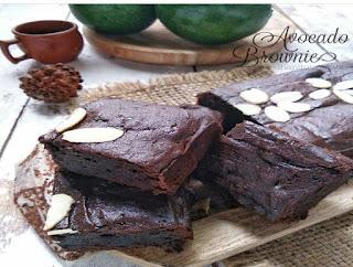 https://rahasia-dapurkita.blogspot.com/2017/11/resep-cara-membuat-avocado-brownies.html