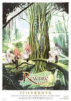 Rewrite 4 sub español online